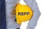 Formazione RSPP Veneto